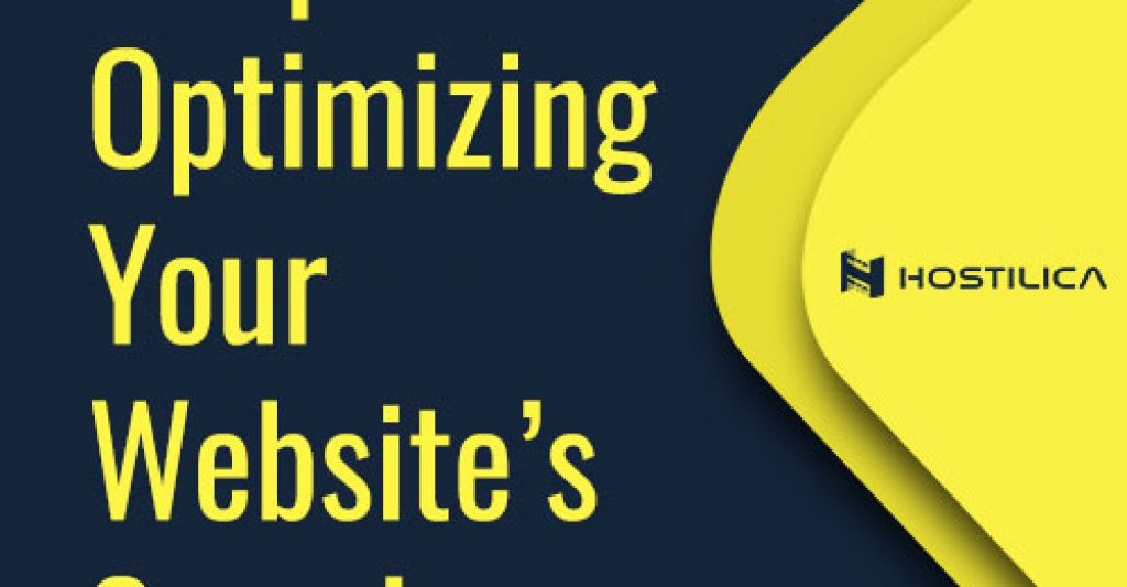5-Tips-for-Optimizing-Your-Website-Speed