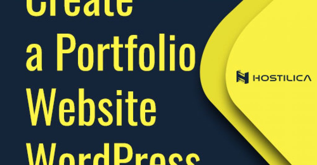 How-to-Create-a-Portfolio-Website-with-WordPress