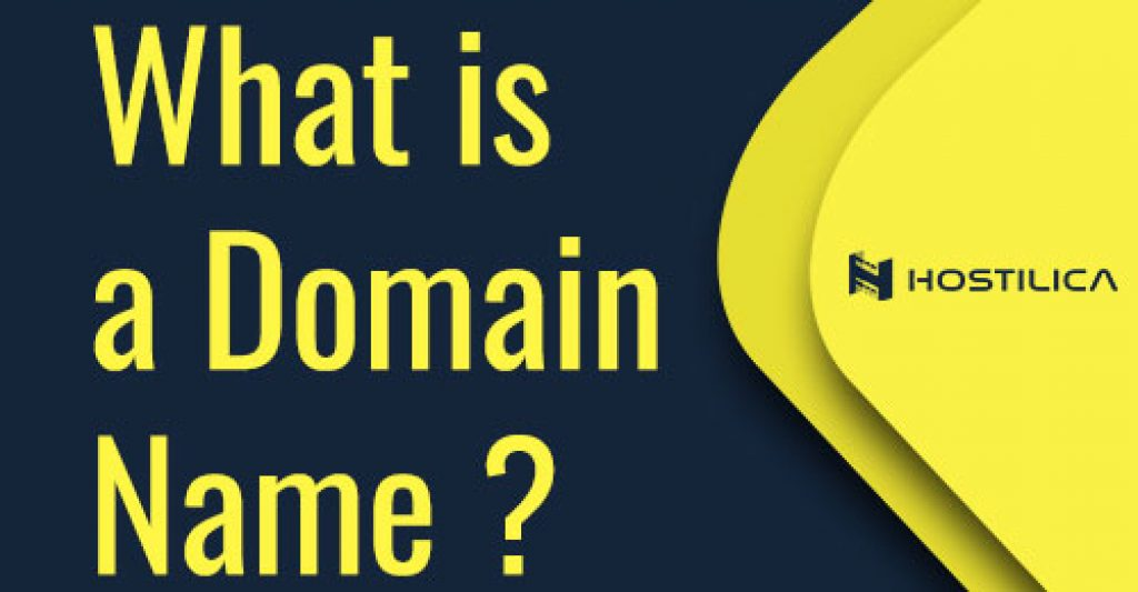 What-is-a-Domain-Name