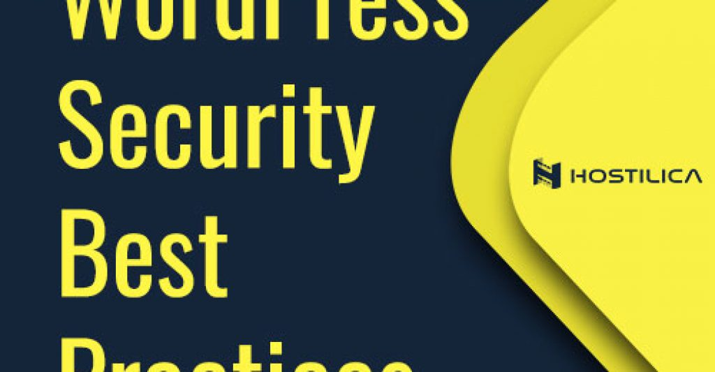WordPress-Security-Best-Practices-2020