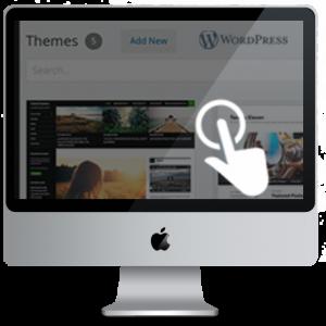 wordpress-themes