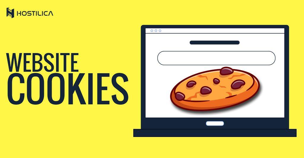 website-cookies